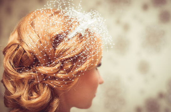 salon dolce vita bridal services