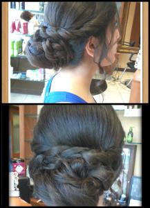 hairbraid01