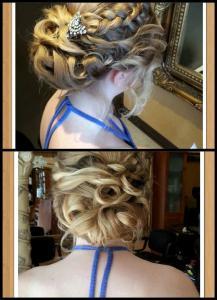 hairbraid02