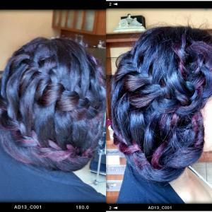 hairbraid03