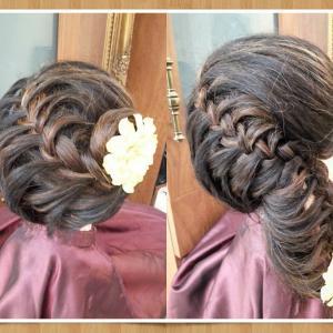 hairbraid04