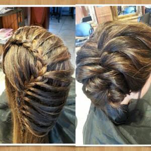 hairbraid05