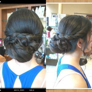 hairbraid06