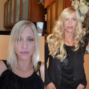 Hair salon - hair-extension04