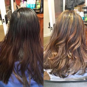 haircolor01