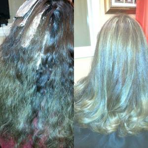 haircolor02