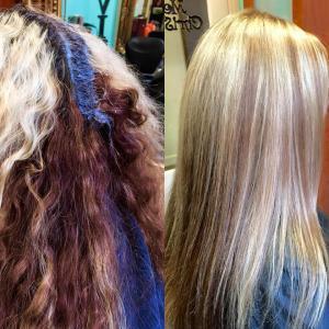 haircolor04