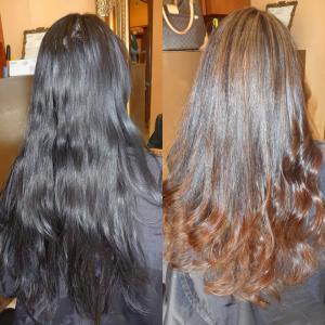 haircolor05