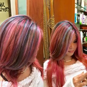 haircolor07