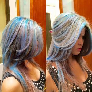 haircolor08