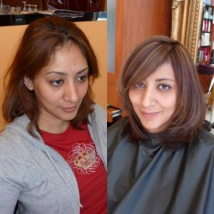 haircut03