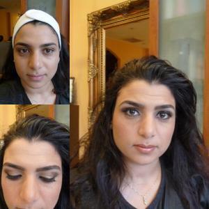 makeup04
